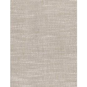 Summit - Ivory - Plain fabric in white