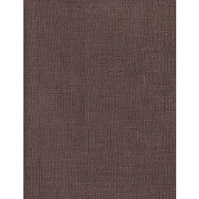 Summit - Fig Taupe - Plain fabric in brown