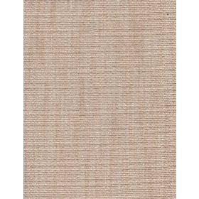 Tresco - Cream - Plain fabric in cream