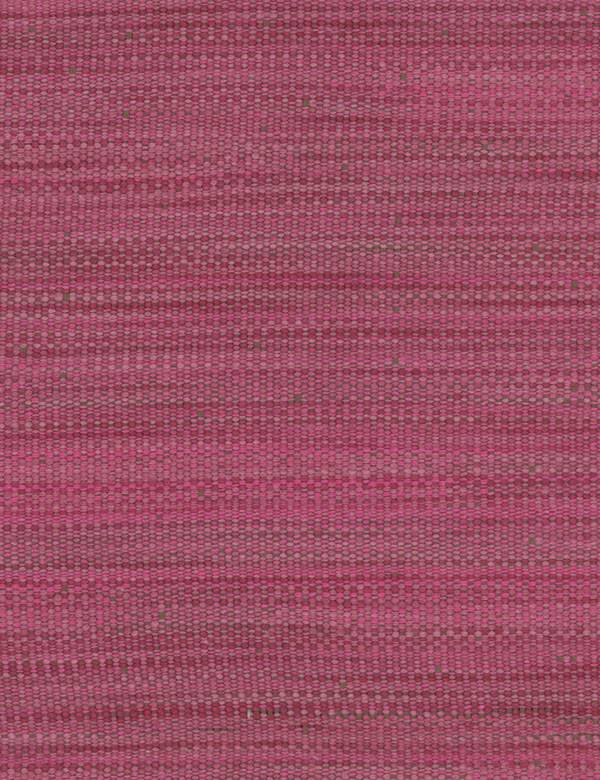 Hanabana - Pink - Various light, warm and dark shades of pink woven with some grey into a cotton, linen, polyester and viscose blend fabric