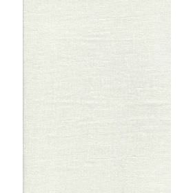 Berkswell - 1 - Plain linen fabric in light grey