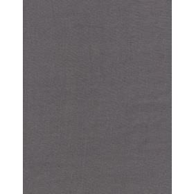Buxton - 08 - Plain linen fabric in mid grey