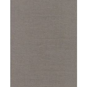 Buxton - 6 - Plain linen fabric in mid grey