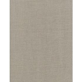 Buxton - 1 - Plain linen fabric in dove grey