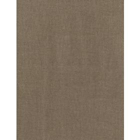 Buxton - 4 - Plain linen fabric in mid grey