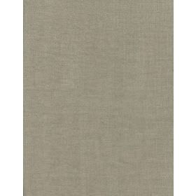 Buxton - 3 - Plain linen fabric in dove grey