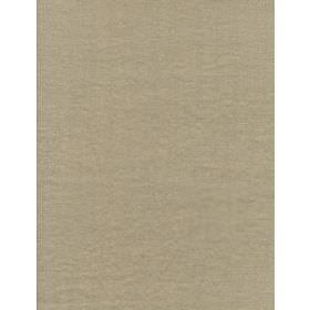 Buxton - 5 - Plain linen fabric in light grey