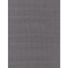 Dovedale - 08 - Plain linen fabric in mid grey