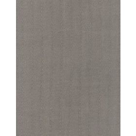 Dovedale - 6 - Plain linen fabric in mid grey