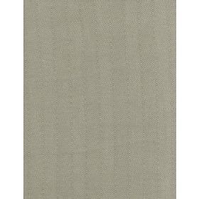 Dovedale - 3 - Plain linen fabric in dove grey