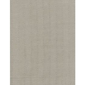 Dovedale - 1 - Plain linen fabric in light grey