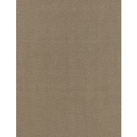 Dovedale - 4 - Plain linen fabric in mid grey