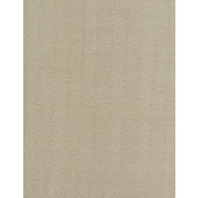 Dovedale - 5 - Plain linen fabric in dove grey