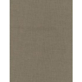 Berkswell - 08 - Plain linen fabric in mid grey