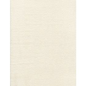 Dovedale - 2 - Plain linen fabric in white