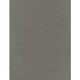 Montgomery - 09 - Plain linen fabric in mid grey