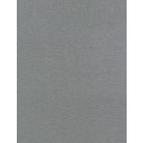 Montgomery - 36 - Plain fabric in mid grey
