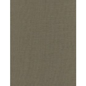 Berkswell - 07 - Plain cotton fabric in mid grey