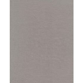 Montgomery - 4 - Plan linen fabric in dove grey