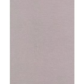 Montgomery - 28 - Plain lnen fabric in light grey