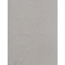Montgomery - 35 - Plain linen in dove grey