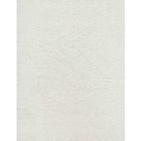 Montgomery - 2 - Plain linen fabric in white