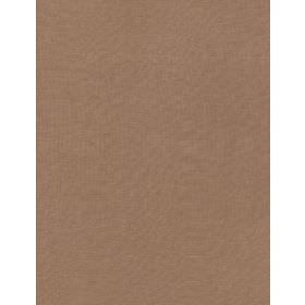 Montgomery - 10 - Plain linen fabric in beige
