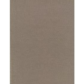 Montgomery - 08 - Plain linen fabric in mid grey