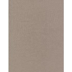 Montgomery - 5 - Plain linen fabric in mid grey