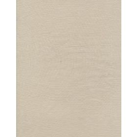 Montgomery - 3 - Plain linen fabric in white