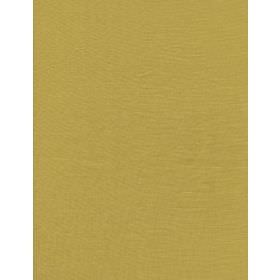 Montgomery - 30 - Plain linen fabric in green