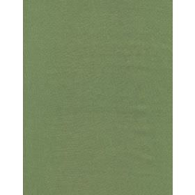 Montgomery - 33 - Plain linen fabric in green