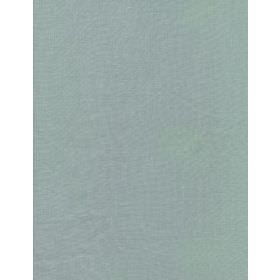 Montgomery - 34 - Plain linen in grey blue