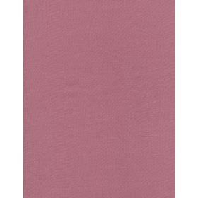 Montgomery - 26 - Plain linen fabric in mauve