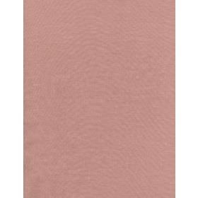 Montgomery - 27 - Plain linen fabric in dusty mauve
