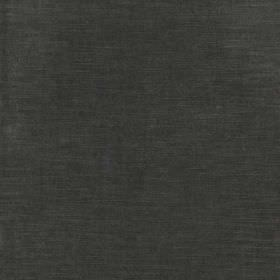 Ovington - Grey - Viscose, cotton and polyester blend fabric made in a bold, slate shade of grey