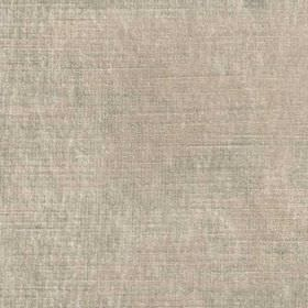 Gable - Stone - Pale creamy grey coloured viscose, cotton and polyester blend fabric