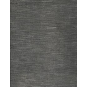 Motocomb - 0855 - Plain cotton fabric in mid grey