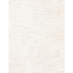 Motocomb - 0401 -  Plain cotton fabric in white