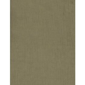 Motocomb - 0013 - Plain cotton fabric in green