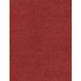 Motocomb - 0054 -  Plain cotton fabric in dark red
