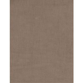 Motocomb - 0322 - Plain cotton fabric in brown
