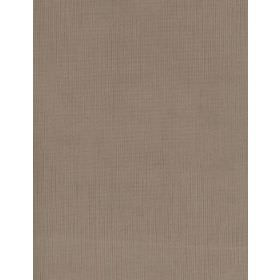 Motocomb - 2406 - Plain cotton fabric in light grey