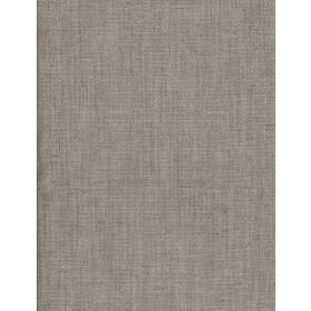 Bonhomme - Cement - Plain line fabric in grey