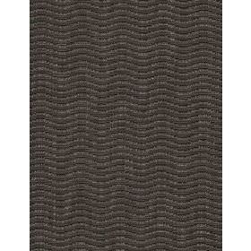 Bronsart - Storm - Plain fabric in dark grey