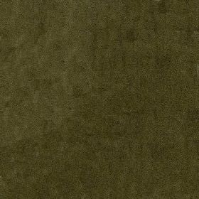 Pelham - Taupe - Cotton and polyester blend fabric made in a dark shade of khaki