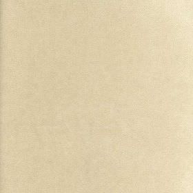 Pelham - Buff - Neutral creamy grey coloured cotton and polyester blend fabric