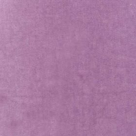 Pelham - Lilac - Fabric made from cotton and polyester in light, bright lilac