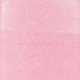 Pelham - Rose - Cotton and polyester blend fabric made in light, elegant powder pink