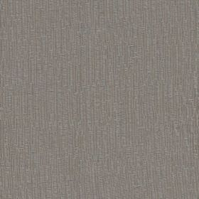 Mixer - Storm - Linen and viscose blended together into a plain, versatile fabric in a dark shade of grey